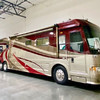 RV for Sale: 2008 Intrigue