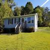 Mobile Home for Sale: Single Family Residence, Modular - Rustburg, VA, Rustburg, VA