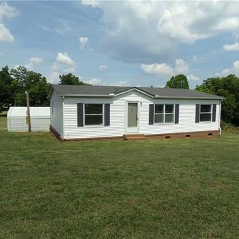 Mobile Homes for Sale near Pageland, SC