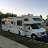 RV for Sale: 2006 CHATEAU