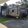 RV for Sale: 2016 FLAGSTAFF CLASSIC SUPER LITE 832OKBS