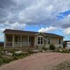 Mobile Home for Sale: Single Level, Modular Home - St. Johns, AZ, Tucson, AZ