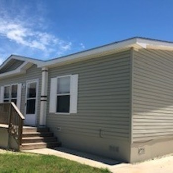Mobile Homes for Rent on lakefront homes in georgia, mobile homes dealers in georgia, homes for rent atlanta georgia, cottages in georgia, manufactured homes in georgia, townhouses in georgia, movies in georgia, hotels in georgia, custom homes in georgia, crime in georgia, home improvement in georgia, condominiums in georgia, neighborhoods in georgia, hud homes in georgia, events in georgia, find a home in georgia, foreclosed homes in georgia, townhomes for rent in georgia, business in georgia, real estate in georgia,