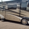 RV for Sale: 2010 Serrano 33A
