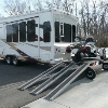 RV for Sale: 2008 Cameo 34CK3
