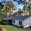 Mobile Home for Sale: VERY NICE LAND/HOME PACKAGE, NO CREDIT CHECK, Saint Matthews, SC