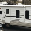 RV for Sale: 2012 AUTUMN RIDGE 315RLSA