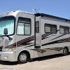 RV for Sale: 2008 Monarch 35SFD