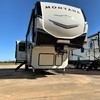 RV for Sale: 2021 MONTANA 3231CK