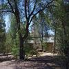 Mobile Home for Sale: Mfg/Mobile Housing - Payson, AZ, Payson, AZ