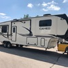 RV for Sale: 2019 Cameo 3801RK