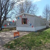 Mobile Home for Sale: Lepere Village , Dupo, IL