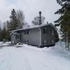 Mobile Home for Sale: Bi-Level, Modular - Drummond Island, MI, Drummond, MI