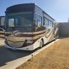 RV for Sale: 2012 DISCOVERY 40D