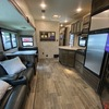 RV for Sale: 2018 LIGHT 295BHS