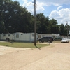 Mobile Home Park for Sale: Indianola Mobile Home Park, Indianola, MS