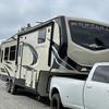 RV for Sale: 2020 MONTANA 294RL