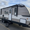 RV for Sale: 2021 ASPEN TRAIL 29BH