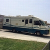 RV for Sale: 1995 Vacationer 31CB