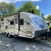 RV for Sale: 2019 FREEDOM EXPRESS SELECT 23.9SE