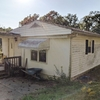 Mobile Home for Sale: Manufactured Home, 1 story above ground - Athens, OH, Athens, OH