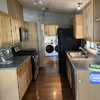 Mobile Home for Sale: 124 Donner | Perfect For The Family! , Reno, NV