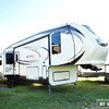 RV for Sale: 2015 Eagle 351RSTS