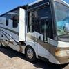 RV for Sale: 2008 PACIFICA TS36A