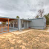Mobile Home for Sale: Ranch, Manufactured - Moriarty, NM, Moriarty, NM