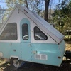 RV for Sale: 2003 A-FRAME