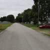 Mobile Home Park for Sale: MHP 360 - CONFIDENTIAL SALE # 103, , IN