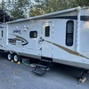 RV for Sale: 2010 EAGLE SUPER LITE 314BDS