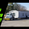 Mobile Home for Sale: MEGA SALE on NEW HOMES, Morton, IL