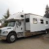 RV for Sale: 2008 Pony Express