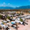 RV Park for Sale: Colorado RV Park & Cabins - Prime Adventure Town, , CO