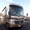 RV for Sale: 2008 Holiday Rambler Admiral