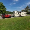 RV for Sale: 2020 FR3 34DS