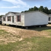 Mobile Home for Sale: 3 Bed 2 Bath 1999 Fleetwood