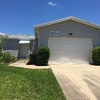 Mobile Home for Sale: 2 Bed 2 Bath 2000 Palm Harbor