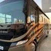 RV for Sale: 2018 ALLEGRO OPEN ROAD 36LA