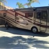 RV for Sale: 2005 DIPLOMAT