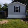 Mobile Home for Rent: 53 Lee Street, Oakwood, IL