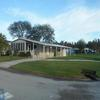Mobile Home for Sale: Mobile/Manufactured, Manufactured Double - Barefoot Bay, FL, Micco, FL