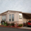 Mobile Home for Sale: Please Call Michelle! Huge Corner!!, Huntington Beach, CA