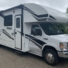 RV for Sale: 2019 REDHAWK 31F