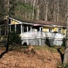 Mobile Home for Sale: Manufactured-Foundation - Goodlettsville, TN, Goodlettsville, TN