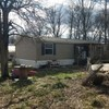 Mobile Home for Sale: IL, FAIRFIELD - 2013 BLAZER multi section for sale., Fairfield, IL