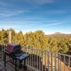 Mobile Home for Sale: Single Wide, Manufactured - Williams, AZ, Williams, AZ