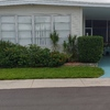 Mobile Home for Sale: Lovely 2/2 in a 5 Star 55+ Pet OK Community, Pinellas Park, FL