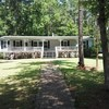 Mobile Home for Sale: Modular,Ranch, Modular - Sparta, GA, Sparta, GA